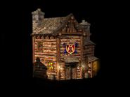 Бастион-таверна 2