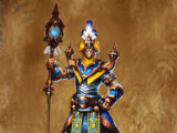 Чародей (класс героя, HoMM VII)