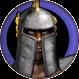 Титан - HoMM IV - иконка