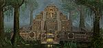 Замок - КрепостьH3