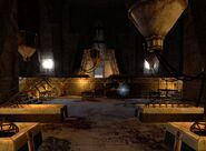 Лаборатория Нар-Эриша