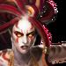 Медуза-заклинательница-иконка-H7