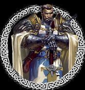 Альянс Света Годрик