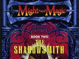 The Shadowsmith