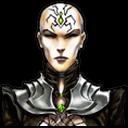 Равэнна-H5-иконка
