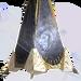 Большая пирамида-H7-иконка