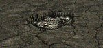 Преобразователь скелетов - НекрополисH3