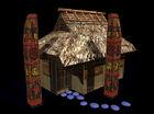 Бастион-таверна 1