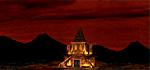 Гильдия Магов 2-го уровня - ИнферноH3