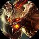 Разрушитель-иконка-H6