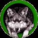 Волк - HoMM IV - иконка