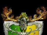 Герцогство Оленя