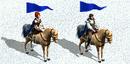 Лорды в бою