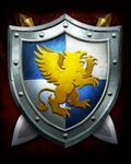 Heroes of Might and Magic III Era of Chaos-иконка