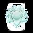 Иконка Святилища H6