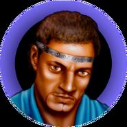 Ферлон (HoMM IV)