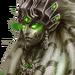 Чумная ламасу-иконка-H7