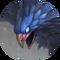 Птица Грома-иконка-H6