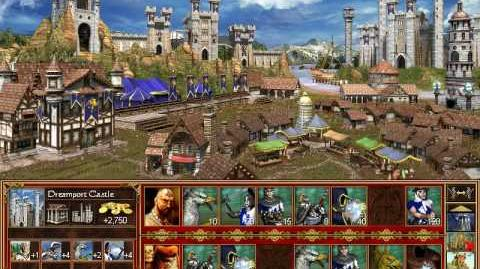 Heroes of Might and Magic III Beta