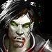 Вампир-иконка-H7