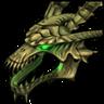 Костяной дракон (HoMM V)-иконка