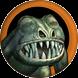 Троглодит - иконка - H4