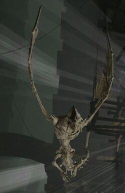 Аватара смерти