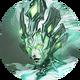 Призрак-иконка-H6
