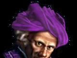 Теодорус (Энрот)