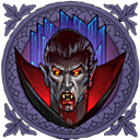 Вампиризм (HoMM V)
