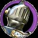 Крестоносец HoMM IV - иконка