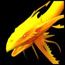 Феникс (HoMM V)-иконка