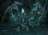 Чёрный дракон (HoMM V)
