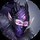 Теневой убийца-иконка-H6