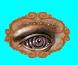 Гипноз - H3