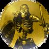 Повелитель скелетов