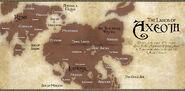 Аксеот - карта2