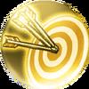Мастер-лучник (HoMM VII)