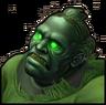 Зомби (HoMM V)-иконка
