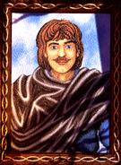 Роланд-портрет