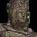 Титан Шантири-иконка-H7