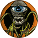 Бехолдер - иконка - H4