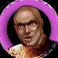 Замбу (HoMM IV)
