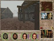 Might and Magic VII-1