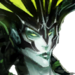 Аватар Намтару-H7-иконка