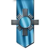 Альянс Света (HoMM VII)