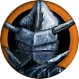 Гоблин-рыцарь - иконка - H4