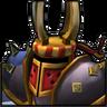 Рыцарь Изабель иконка