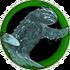 Водяной элементал - HoMM IV - иконка