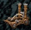 Осадные орудия (QfDBS)